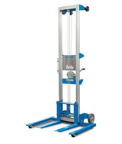 elevador-material-1